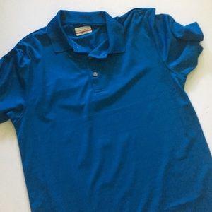 Grand Slam Shirts - Men's Grand Slam Polo